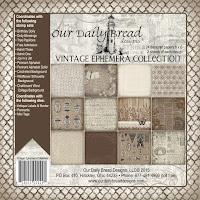 http://ourdailybreaddesigns.com/vintage-ephemera-6x6-paper-pad.html