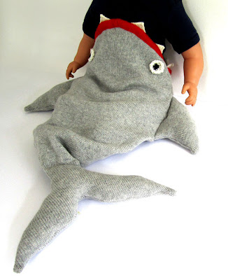 Creative Sleeping Bags and Unusual Sleeping Bag Designs (15) 8