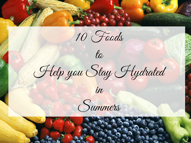 10 Foods to Help you Stay Hydrated in Summers, Cantaloupe, Broccoli, Watermelon, Green Peppers, Tomatoes, Iceberg, Cucumber, Cauliflower, Starfruit, Radish, summer health, beauty , fashion,beauty and fashion,beauty blog, fashion blog , indian beauty blog,indian fashion blog, beauty and fashion blog, indian beauty and fashion blog, indian bloggers, indian beauty bloggers, indian fashion bloggers,indian bloggers online, top 10 indian bloggers, top indian bloggers,top 10 fashion bloggers, indian bloggers on blogspot,home remedies, how to