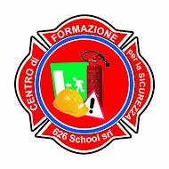 626 School