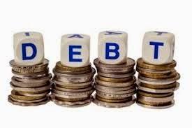 Quy trình thu hồi công nợ hiệu quả!