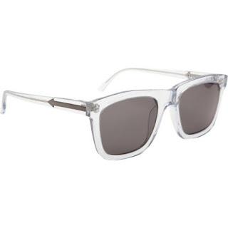 Karen Walker, Karen Walker sunglasses, sunglasses, designer accessories, accessories, New York fashion, designer sunglasses, sunnies, shades, funky eyewear, classic sunglasses, luxury brand, brand name, clear, clear accessories, clear frames, trendy glasses