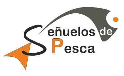 Señuelosdepesca.com
