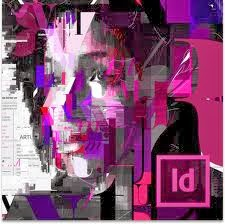 http://www.adobe.com/products/indesign.html