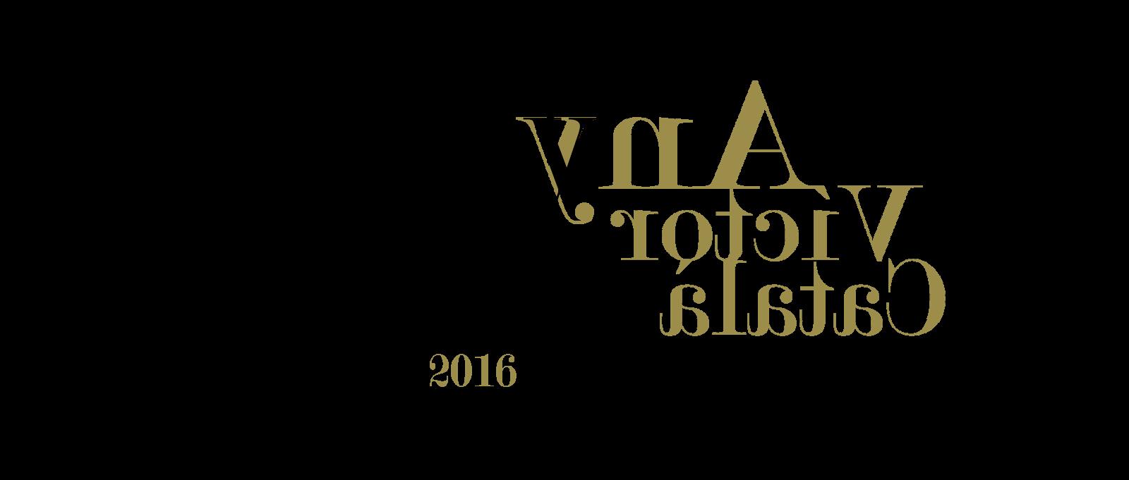 50è Aniversari de la mort de Víctor Català