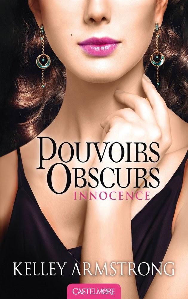 http://www.castelmore.fr/livre/view/innocence