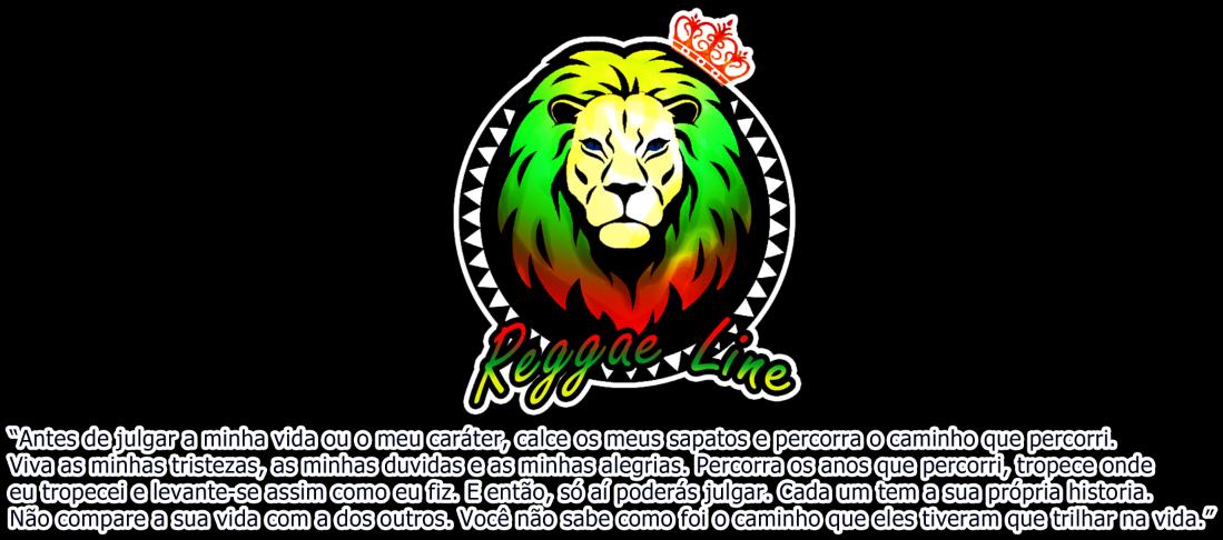 Reggae Line
