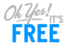 The FREE stuff
