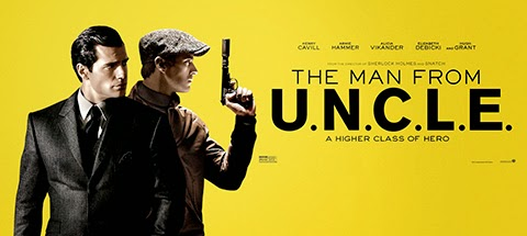 Download film The Man From U.N.C.L.E. (2015) subtitle Indonesia