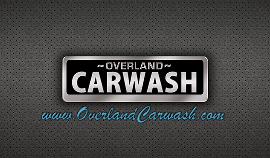 Los-Angeles-Car-Polish-overland-carwash