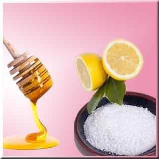 tonik nedir      sıkılaştırıcı tonik    tonik nasıl kullanılır    doğal tonik    tonik yapımı    saç tonik    gözenek sıkılaştırıcı    tonik faydaları    gözenek sıkılaştırıcı tonik          cin tonik    doğal tonik    en iyi tonik    gözenek sıkılaştırıcı    gözenek sıkılaştırıcı tonik    saç tonik    sıkılaştırıcı tonik    tonik faydalarıneutrogena el kremi    neutrogena    el bakım kremi    avon el kremi    el kremi yapımı    nivea el kremi    el temizleme kremi    bepanthol    arko el kremi    doğal el kremi