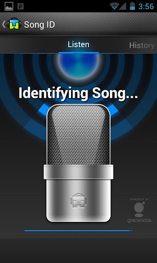 TuneWiki Pro - Lyrics for Music
