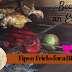 Barbecuing - BBQ Tips, Tricks and Secrets for a Great Barbecue