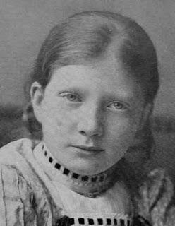 Maria del Pilar von Bayern