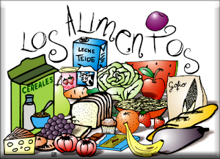 http://cpperalta.educacion.navarra.es/ciclo1/cono-2/los-alimentos-2/