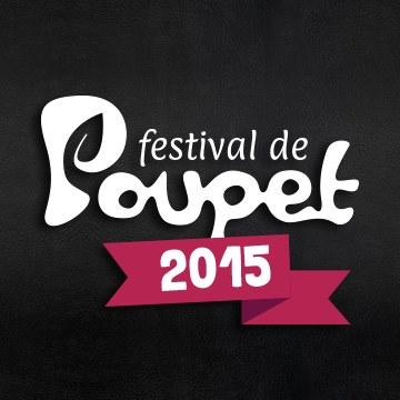http://www.festival-poupet.com/