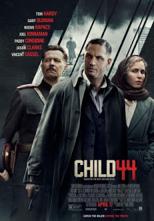 Download Film Child 44 2015 Bluray Subtitle Indonesia