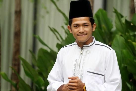 Johan As'ari: JAFC Tidak Bubar Tetapi Cuma Tukar Pengurusan