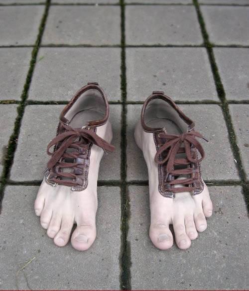 image005 - Shoes - Tira-Pasagad | Saksak-Sinagol