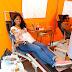 Recomendaciones para realizar una donación de sangre responsable
