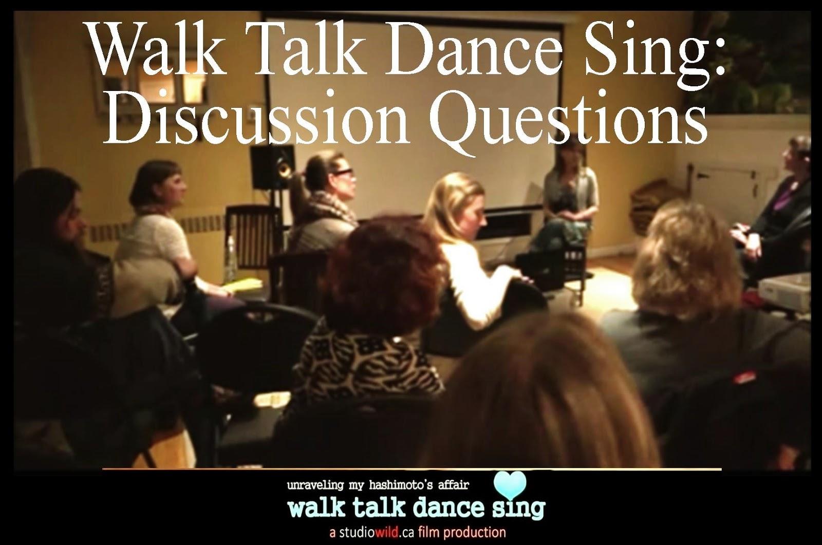Bea True S Healing Story Blog Walk Talk Dance Sing