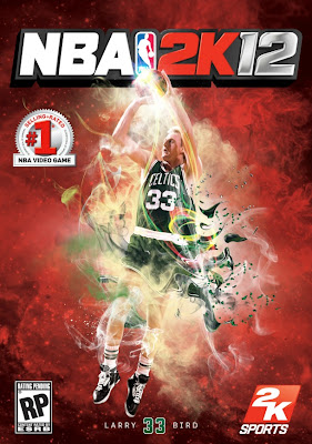 Nba 2k12 PC Mediafire Download