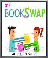 Book swap