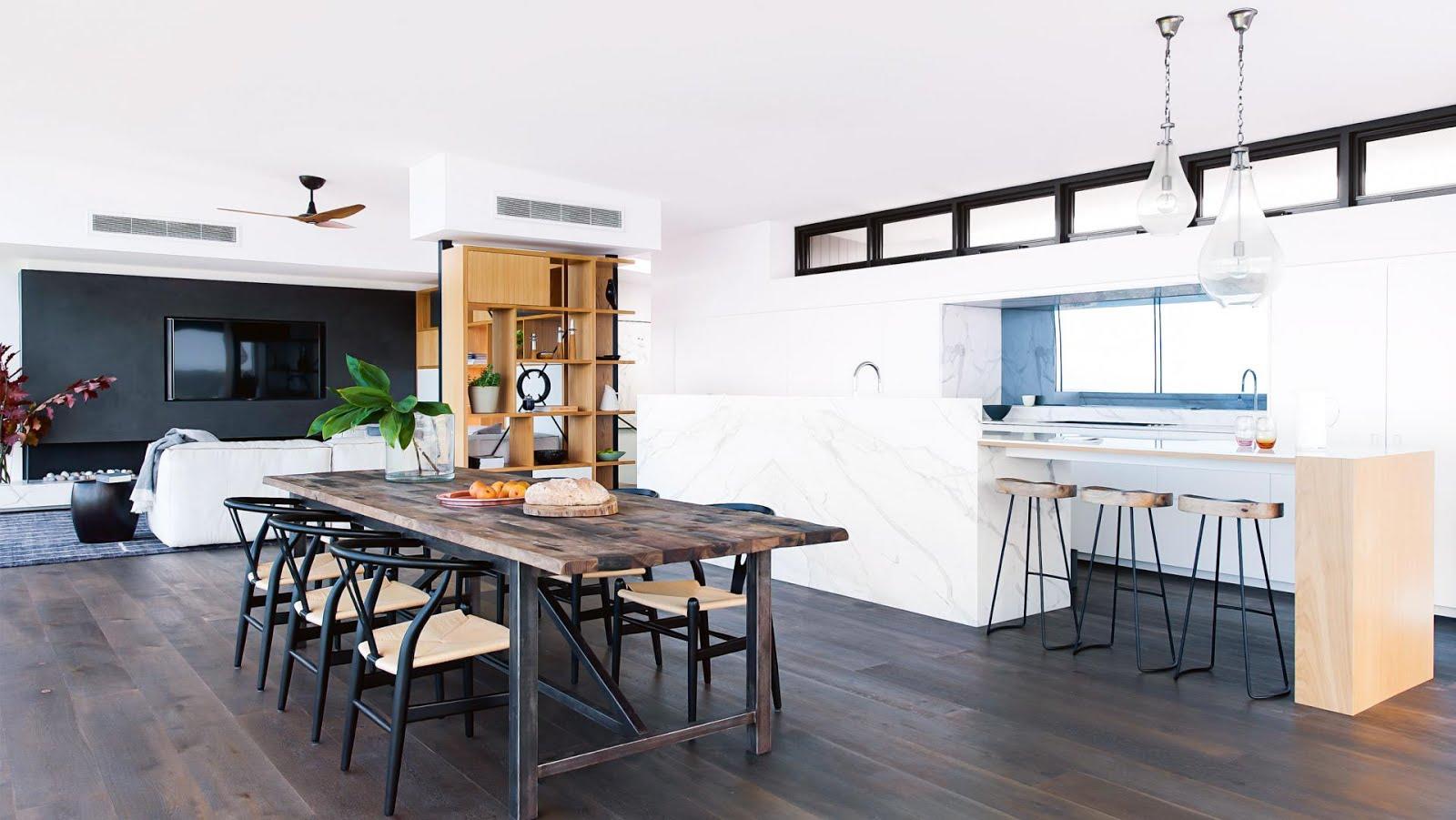 la maison jolie. Black Bedroom Furniture Sets. Home Design Ideas