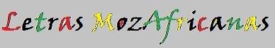 Letras MozAfricanas