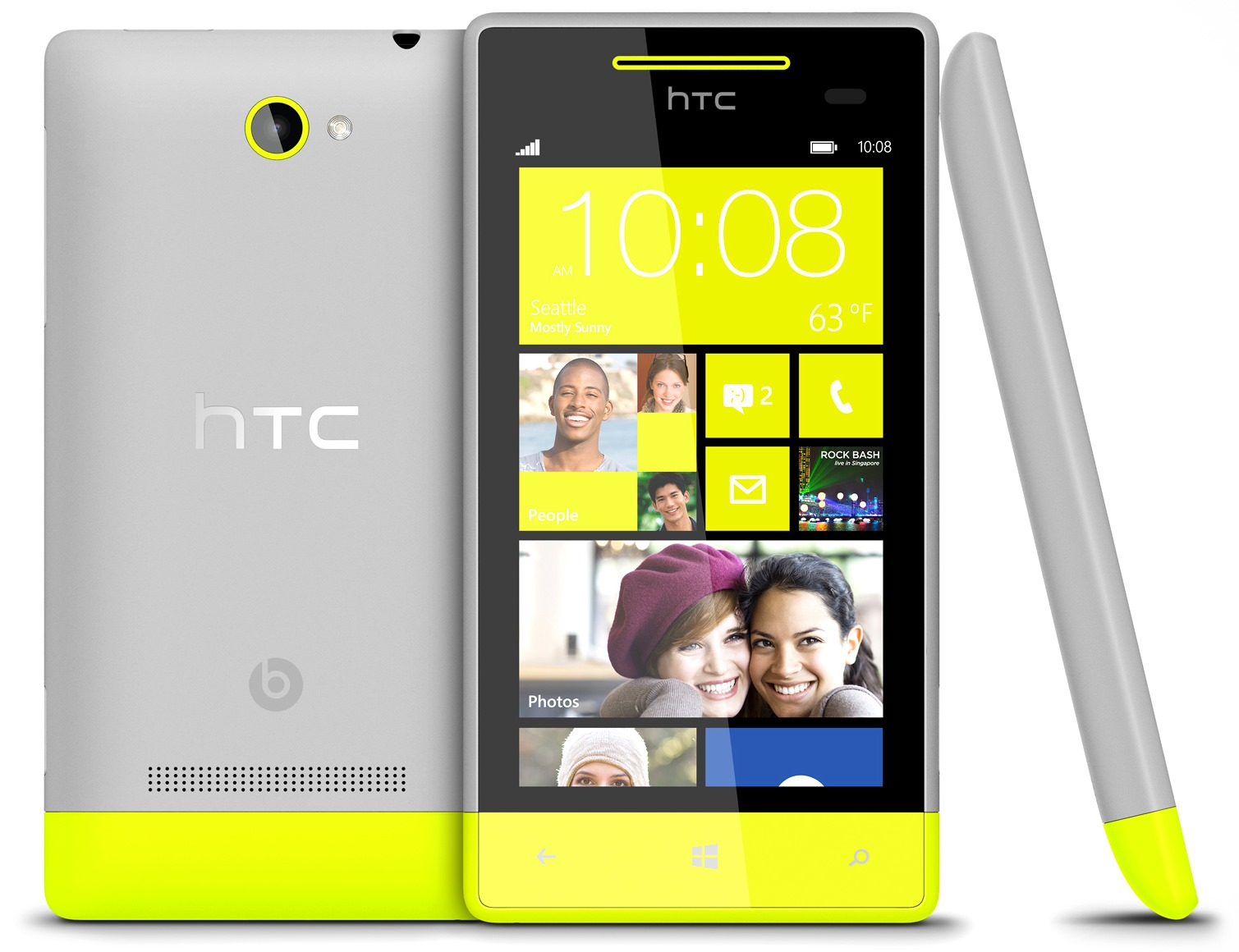Htc windows phone 8s [features,demo,review]