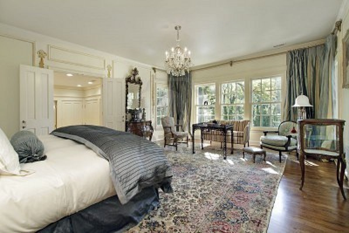 Bedroom Interior Design Ideas Unique With Images Of Master Bedroom
