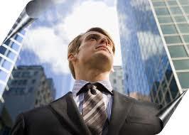 3 Claves para el exito empresarial