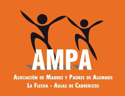 AMPA CRA La Flecha