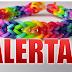 ALERTA: Acessórios de pulseiras de elásticos podem causar câncer.