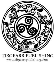Tirgearr Publishing