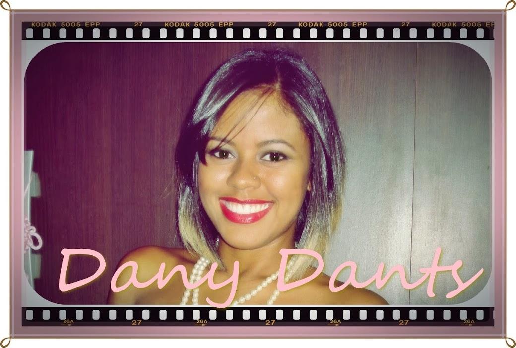 Dany Dants