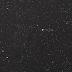 """Aparece una """"nueva estrella"""" en el cielo visible sin telescopio - Nova Delphini 2013 -"""