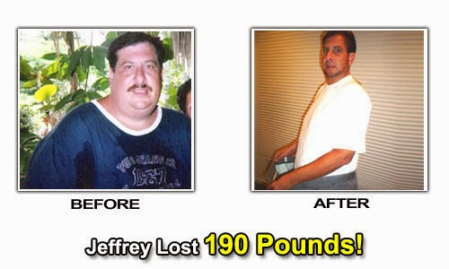 hover_share weight loss success stories - Jeffrey