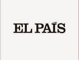 Articles a El País
