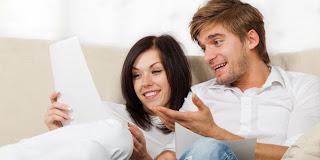 Terjebak Jatuh Cinta dalam 'Friend Zone'