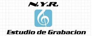 -= N Y R =-
