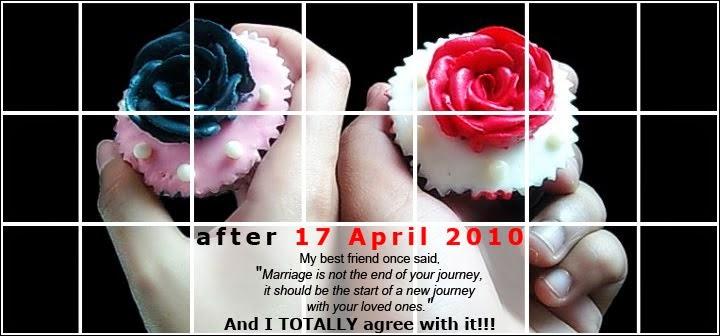 after 17 April 2010
