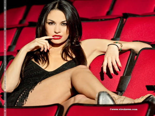 Brie Bella Still, Image, Photo, Picture, Wallpaper