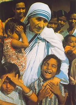 essay on mother teresa in hindi worlds largest essay mother teresa hindi