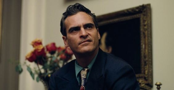 joaquin_phoenix_the_master
