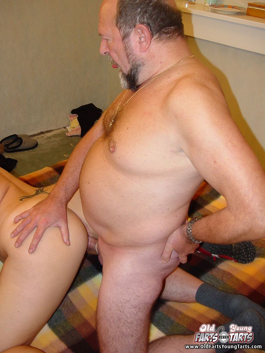 From this xxx porn tarts chubby entertaining