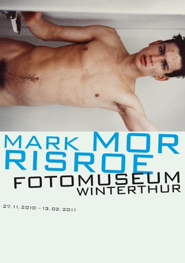 Mark+Morrisroe.jpg