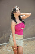 Pooja Sri Glam pics at Weekend Love pm-thumbnail-19