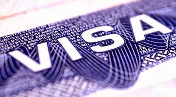 10 Pekerjaan Unik Saat Mengajukan Visa