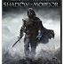 Middle Earth Shadow of Mordor Download Game